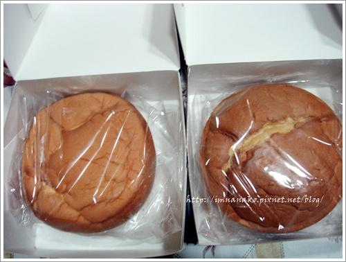 090123春上蛋糕
