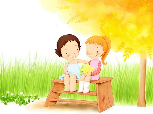 illustration_art_of_children_B10-PSD-047
