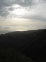 P1250561 (danzelikman) Tags: hawaii oahu hiking trail hawaiikai kokohead marinersridge