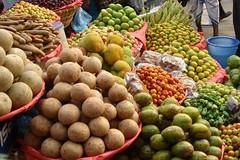 jan09 242 (raqib) Tags: dhaka newmarket rc bangladesh newmarketdhaka