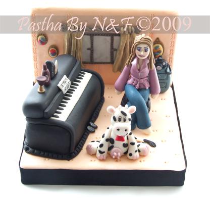 Piyano3