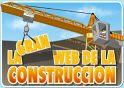 Jo de la construcció