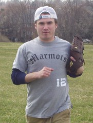 marmots practice one bowker runs with a purpose.JPG