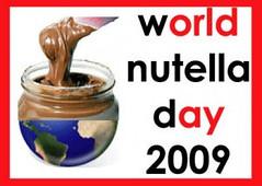 Nutella logo 09