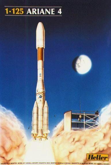 plans de fab Ariane 4 4L 3255884799_5b4acc94b2_o