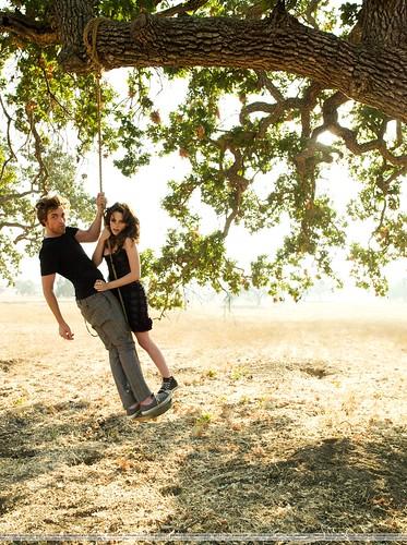 vanity fair robert pattinson and kristen stewart photo shoot. Kristen Stewart Robert
