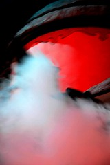 Steamy abstract (MY PINK SOAPBOX) Tags: red urban orange abstract color colour rot colors collage graphicart reflections rouge rojo nikon peace arte heart artistic mixedmedia abstractart smoke digitalart favorites vivid paz colores best steam posters passion favoritas pace faves anahi abstracto astratto rood rosso artedigital humo steamy corazon afiche roto reflejos affiche paix pasion empowerment abstrait reproductions giclee abstractphotography femart abstraite floridaartist feministart arteabstracto artegrafico feministartist fotografiaabstracta wordsandart mypinksoapbox anahidecanio bocaratonmuseumofart bocaratonmuseumartistsguild abstraitre bocaratonartist floridamixedmediaartist anahidecaniofeministartist feministartistsanahidecanio palavrasarte palabrasyarte empowermentforwomen