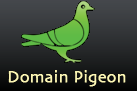 domain_pigeon