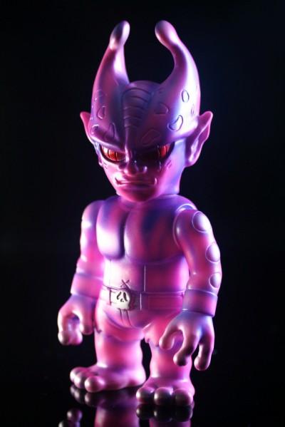 Paul Kaiju