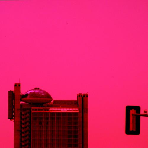 barcelona road trip pink startrek square camino walk dom alien magenta rosa scout funky pinky explore will dome reagan semaforo series hesperia fp serie serial 161 ovni piaf regulations mrspock rhizome prats iupi cuadrado semantica saturacion hospitalet pinkdome voluntad lavieenrose cebo bellvitge selavy tripadvisor fotoworks rizoma barceloning cabezadura fernandoprats theturntable rhizoming poeticadelespacio msspock esperandounaserie waitingforaseries cebita desesperacionaldeseo despairtodesire tajoydeseo scififeel waitingforatrip esperandounviaje prefieroraygun oddpink