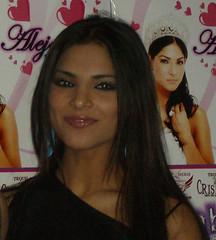 belleza latina tags espinoza alejandra espinoza recent updated 5 years