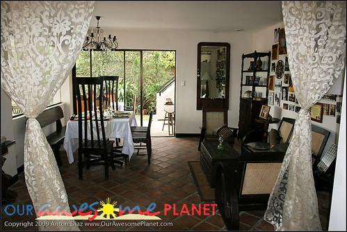 Pamana Restaurant-15