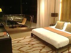 Seascape Gallery - bedroom