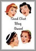 Good_chat_blog
