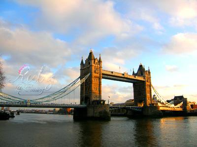 tower bridge_05