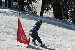 Feb 26 2009 074.jpg (dpranin) Tags: race snowboard boreal