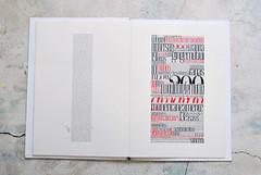 (Lucas Di Prisco) Tags: typography book design fuente libro lucas di editorial tipografia longinotti diseno prisco