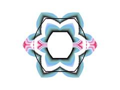 bloom (Peter S. Quinn) Tags: music art illustration illustrations s best peter quinn poems composer petersquinn bestonflickr petersquiinn