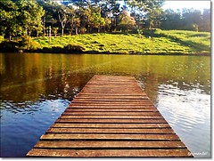Atracadouro (tpimentel) Tags: brazil lake minasgerais apple nature brasil rural lago hotel ipod phone natureza cellphone lagoon viagem lagoa tania caipira fazenda roa iphone hoteis hotelfazenda pimentel caranda iphonephotography iphoneshots viagemdefrias iphoneographer taniapimentel tpimentel