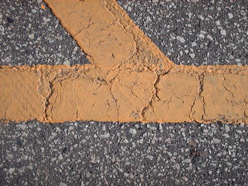 Concrete and Pavement Textures - 6
