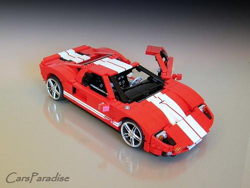 into based ford animations cars finder custom mods partsperformance
