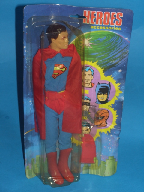 superman_italymegoknockoff