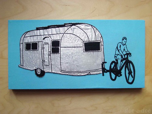 old-airstream-logo-embroidery