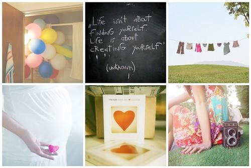 things i love thursdays 7.9