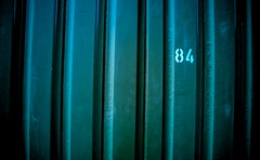 84 (www.marcel-sauer.de) Tags: people abstract germany munich münchen fun deutschland nikon flickr dof bokeh diary highcontrast minimal depthoffield 1870mmf3545g tagebuch fakelomo 1870mm fauxlomo flickrmeetup lomostyle 1870 wideopen fakexpro fakecrossprocessing d80 bigaperture bokehwhores marcelsauer photowalkingmunich:event=11
