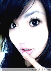korean ulzzang (all-kawaii) Tags: asian kawaii cutegirl hime japanesegirl cuteeyes cuteasian ulzzang koreanulzzang chineseulzzan koreanulzzangulzzangchineseulzzanasiancuteasianhimegyarukawaiijapanesegirlcutegirlcuteeyes