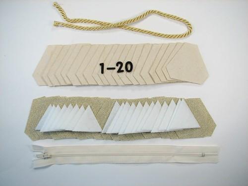 D20 instrux01