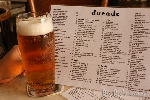 prague food and drinks 28