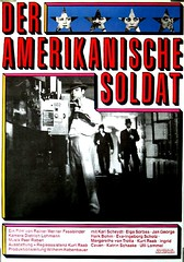 americansoldierA1-2