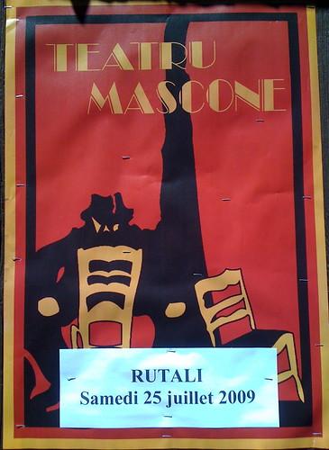 Mascone