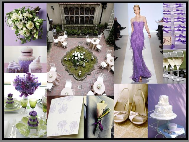 wedding-boarda4