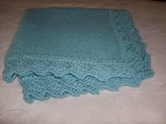 easy blanket 1