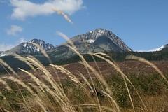 VHT: Vysoké Tatry (1. díl): tipy na dopravu, ubytování, túry a aktivity