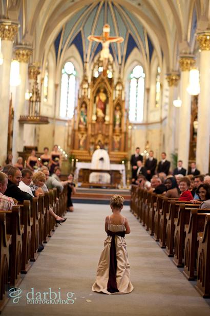 DarbiGPhotography-missouri-wedding-photographer-wBK--129