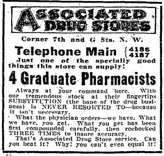 1915_assoc_drugs