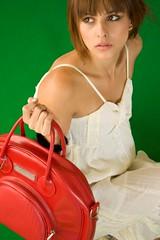 www.natalialondono.com (AniSuperNova83) Tags: woman girl beauty fashion mujer colombia dress moda niña linda bonita natalia diseño medellin ropa accesorios vestuario londoño colombiamoda supernova83 anisupernova momentoseneljardin
