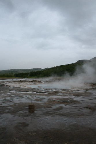 Iceland 0609_0253
