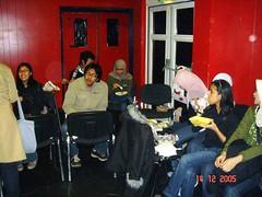 DSC00514 (MSSM) Tags: 2005 makan jom