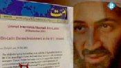 Ben Laden innocenté… dans une émission TV hollandaise thumbnail