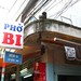 "pho bi • <a style=""font-size:0.8em;"" href=""http://www.flickr.com/photos/70272381@N00/3803652599/"" target=""_blank"">View on Flickr</a>"