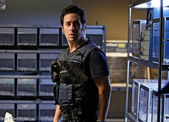 Numb3rs (omTVserier) Tags: tv numbers tvshow tvshows numb3rs tvserie