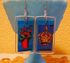 earrings3crop