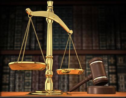 advogadogratis-advogadogratuito-advogadoonline