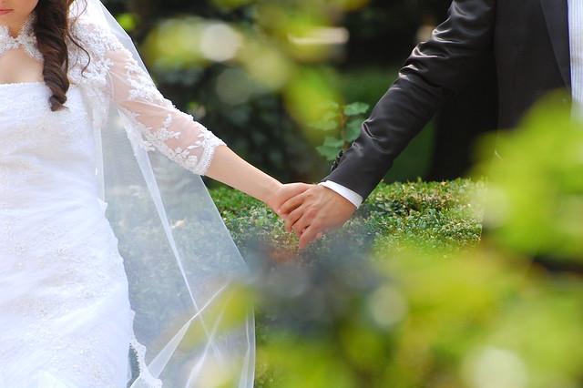 fit-bride