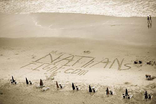 Myrtle Beach-85-2