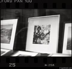 Prints (08.2009)